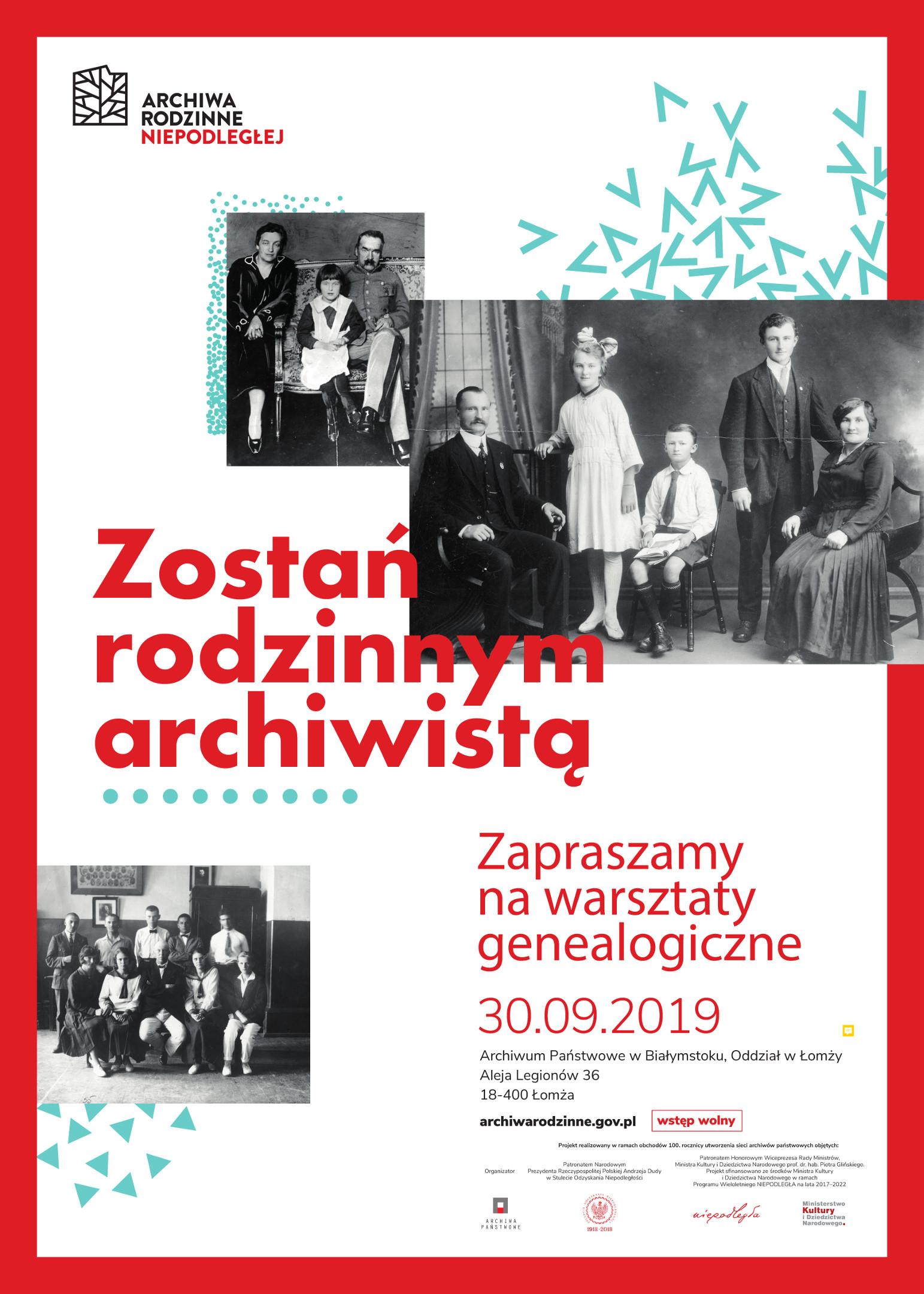 Plakat-APOŁomża