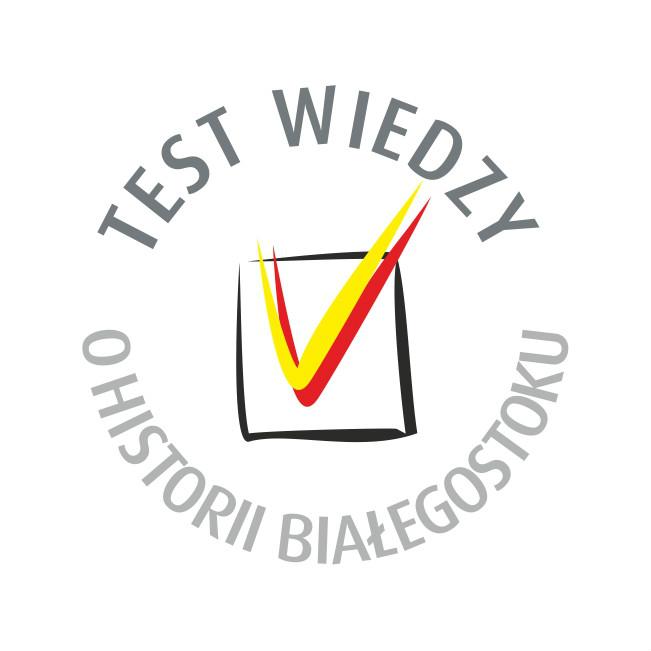 logo test wiedzy