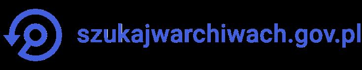 logo szukajwarchiwach.gov.pl
